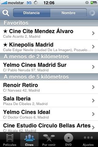 App2-2.jpg