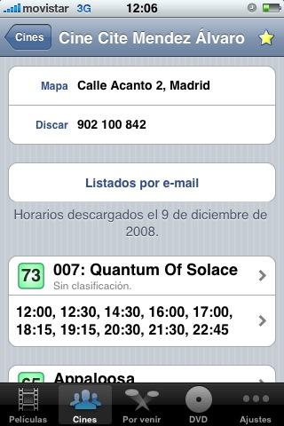 app2-3.jpg
