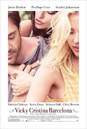 vicky-cristina-barcelona-poster.jpg