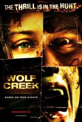 wolf_creek.jpg