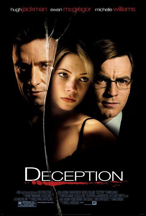 deception_ver2.jpg